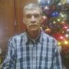 Александр, 59, г.Калуга