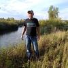 иван, 34, г.Бийск