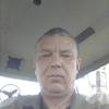 Николай, 30, г.Орел