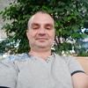 Валерий, 38, г.Заринск