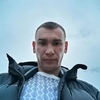 Александр, 38, г.Стерлитамак