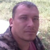 Виктор, 34, г.Чита