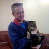 ВАВАН, 44, г.Йошкар-Ола