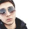 Эльдар Гаджиев, 22, г.Новый Уренгой