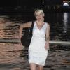 Татьяна, 41, г.Евпатория