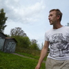 Алексей, 49, г.Нижний Тагил