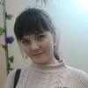 Светлана, 30, г.Гусь Хрустальный
