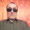 Дима, 54, г.Мирный (Саха)
