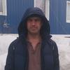 Юрий, 30, г.Салехард