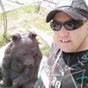 Руслан, 42, г.Урай