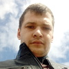 Артем, 27, г.Рыбинск