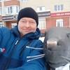 Анатолий, 45, г.Удомля
