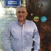 Георгий, 48, г.Копейск