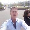 Игорь, 38, г.Славянск-на-Кубани