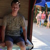 Алексей, 26, г.Набережные Челны