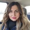Margo, 33, г.Санкт-Петербург