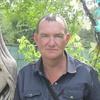 Виктор, 51, г.Красноярск