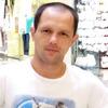 Иван, 32, г.Орск