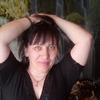 Элла, 48, г.Каменск-Уральский