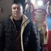 Андрей., 36, г.Каменск-Уральский
