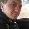 Александр, 47, г.Димитровград