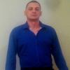 Игорь, 38, г.Чапаевск