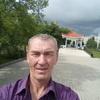 Игорь, 48, г.Благовещенск