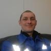 Олег, 31, г.Салават