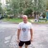 Алексей, 42, г.Ржев