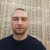 павел, 34, г.Набережные Челны