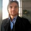 Антон, 25, г.Рязань