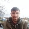 Иван, 38, г.Выборг