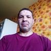 Сергей, 47, г.Малаховка