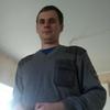 Василий, 30, г.Астрахань
