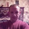 Евгений, 30, г.Бежецк