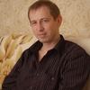 Дмитрий, 43, г.Симферополь