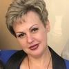 Наталья, 44, г.Ессентуки