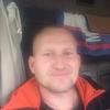 Артур, 40, г.Набережные Челны