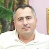 Бахрам, 30, г.Печора