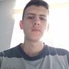 Миша Шипилов, 18, г.Северодвинск