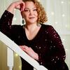 Светлана, 32, г.Сыктывкар