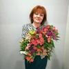 Татьяна, 55, г.Всеволожск