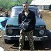 Алексей, 24, г.Биробиджан