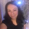 Елена, 32, г.Набережные Челны