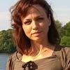 Натали, 38, г.Новомосковск