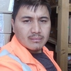 Shuxrat Nurmbetov, 30, г.Нижнекамск