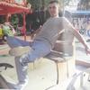 Дмитрий, 35, г.Самара