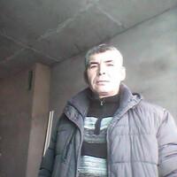 Сергей, 42 года, Близнецы, Хабаровск