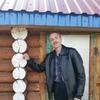 Александр Трошин, 45, г.Вичуга