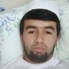 Файзиддин, 25, г.Люберцы